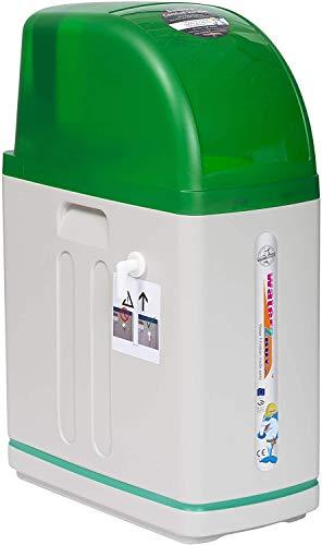 Water2Buy W2B200 Wasserenthrter   Wasserenthrtungsanlage fr 1-4 Personen   Enthrtungsanlage...